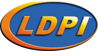 LDPI Industrial,  Hazardous Location, and Paint Booth Lighting